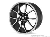 Neuspeed RSe10 Light Weight Wheel 18x8 5x112