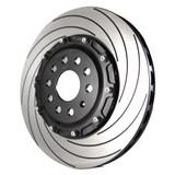 Tarox Bespoke Front Brake Discs - 4x100 - 305mm VAG Fitment