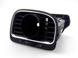 Air Vent Gauge Pod Mk6 Golf