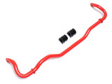 Neuspeed Rear Anti Roll Bar - 25mm - MQB 4wd Only