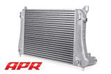 APR Intercooler Kit - for MQB 2.0 TFSI / TSI Vehicles