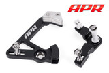 APR Short Shifter Kit - MS100103