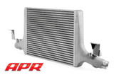 APR Intercooler Kit for Audi B8 / B8.5 2.0T