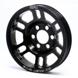 GFB Lightweight Pulley - VAG 2.0FSI Turbo - GFB-2012