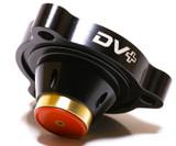 GFB DV+ 2.5TFSI - T9351