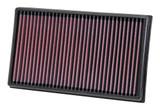 K&N 33-3005 Air Filter