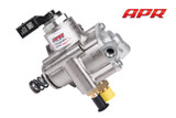 APR High Pressure Fuel Pump (T FSI) MS100016
