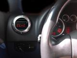 P3 Gauge - Audi TT Mk1 - Complete with Vent