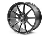 Neuspeed RSe102 - Satin Gun Metallic