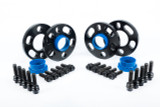 ST Wheel Spacer Kit - T5/T6 Transporter - 15mm