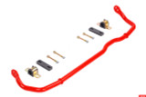APR Front Anti Roll Bar - 28.6mm - MQB 2wd