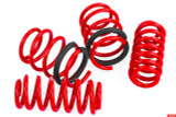 APR Lowering Spring Kit -20mm - Audi S3 '8V'