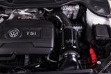Racingline Performance Intake System - Polo GTI (6R/6C) 1.8TSI