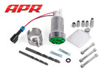 APR Low Pressure Fuelling System - 2.0T EA888 Gen 3