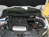 ITG Maxogen - 1.4TSI - A1 / Fabia / Seat Ibiza 6J /Polo 6R Induction Kit