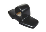 Newsouth Performance Steering Column Gauge Pod - Golf Mk3 - POD021