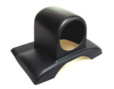 Newsouth Performance Steering Column Gauge Pod - Golf Mk4 / Bora - POD001