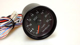 Newsouth Performance - Indigo Pyrometer 52mm Gauge - GAU004