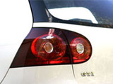 Genuine VW Mk5 R32 Rear Lights