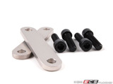 ECS Spacer & Bolt Kit to Fit 225TT Rear Calipers on Mk4