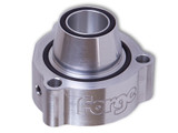 Forge Blow Off Adaptor for VAG 1.4T and 2.0T Turbo Engines