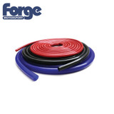 Forge 4mm Silicone Vacuum Tubing