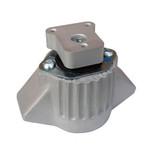 Vibratechnics Right Hand Rear Engine Mount (Road Version) 1