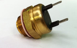 Neuspeed 180ºF / 82ºC 2 Pin Fan Switch