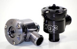 Forge 008 Diverter Valve for VAG 1.8 20v Turbo and 2.7T