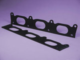 Newsouth 2.7T PowerGasket Plus