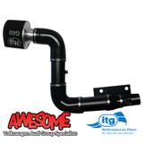 ITG Maxogen - Seat Leon Cupra (+R) Mk2 KO4 Maxogen Induction Kit