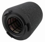 Pipercross Audi A1 Direct Replacement Air Filter 1