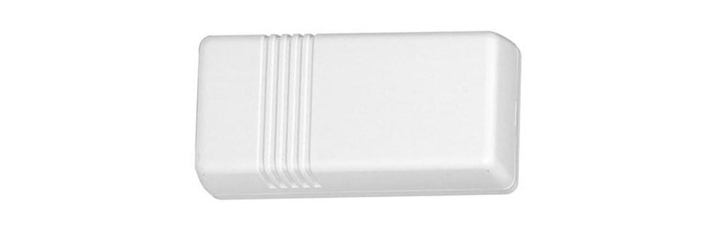 Honeywell 5800mini Wireless Door Window Sensor W Magnet