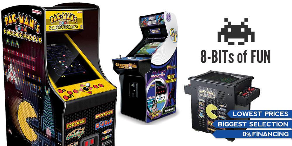 arcades-banner