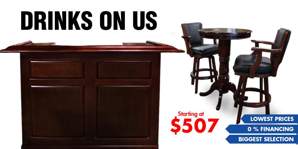 bar-stools-banner