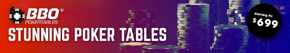 poker-table-banner