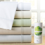 PureCare Bamboo Sheet Set