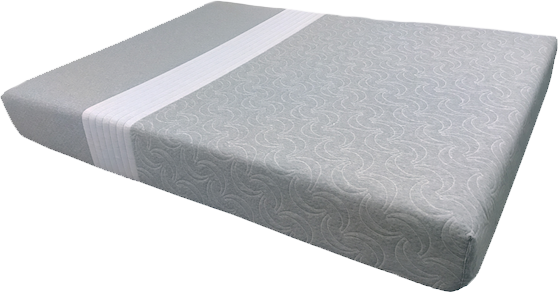 mattress png. Mattress Png. Unique Trisupport And Png