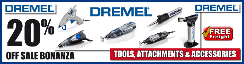 banner-dremel-20-search.jpg