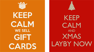 gift-layby-banner.jpg