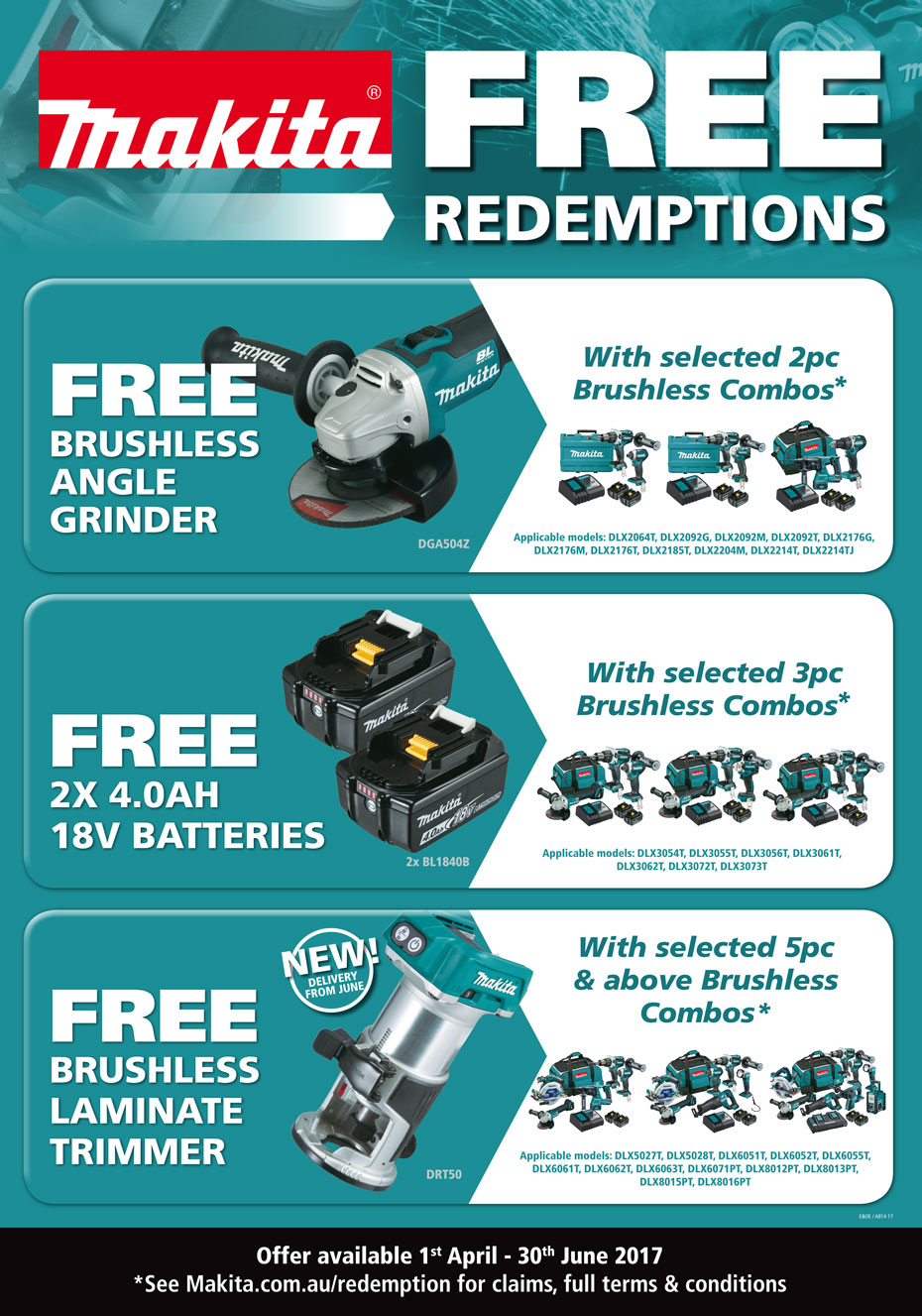 makita-reedem-apr-2017-000.jpg