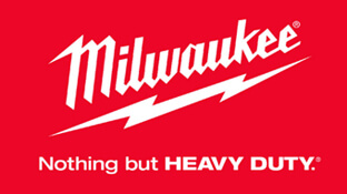 milwaukee-logo-2017.jpg
