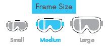 goggles-framesize-medium.png