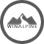Win Alpine Race Camps