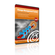 Change Management Toolkit - Second Edition
