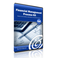 Financial Management Process Kit – Second Edition