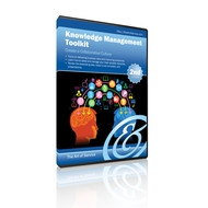 Knowledge Management Toolkit - Second Edition