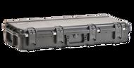 iSeries 3614-6 Waterproof Utility Case