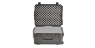 iSeries 2217-10 Waterproof Utility Case