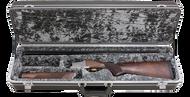 Standard Breakdown Shotgun Case 3209B